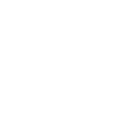 Committed to Sustainabiity logo