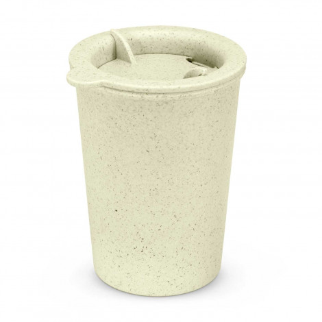 Eco-friendly Cup – 300ml