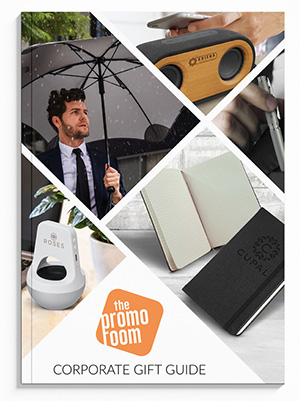 The Promo Room - Corporate Collection Catalogue