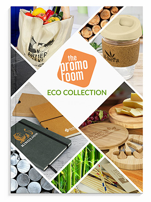 The Promo Room - Eco Collection Catalogue